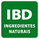 selo-ibd-ingredientes-naturais